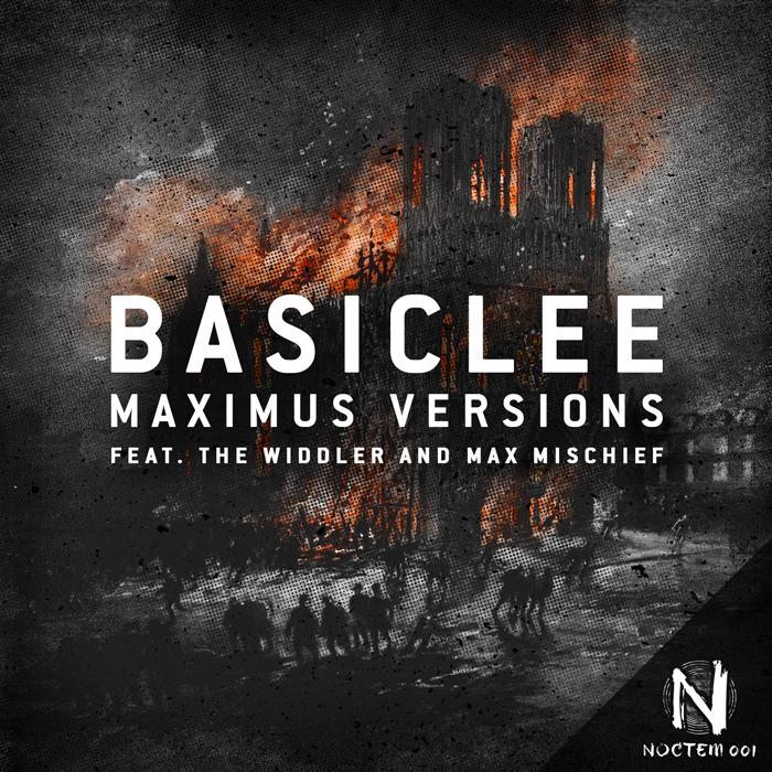 BASICLEE - Maximus Versions