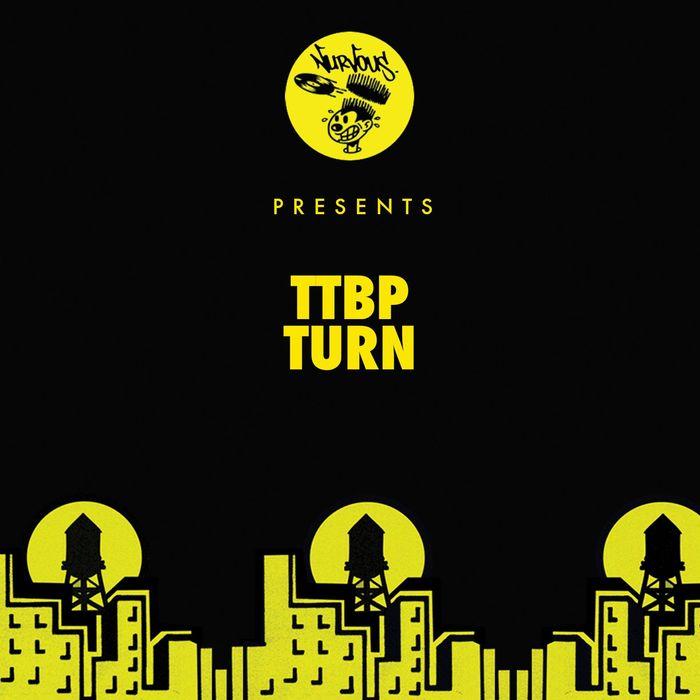TTBP - Turn