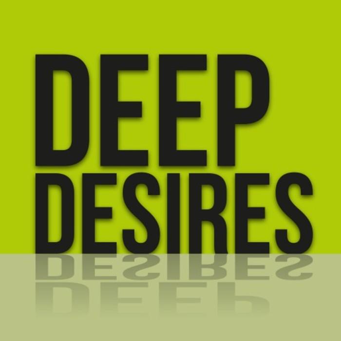 VARIOUS - Deep Desires