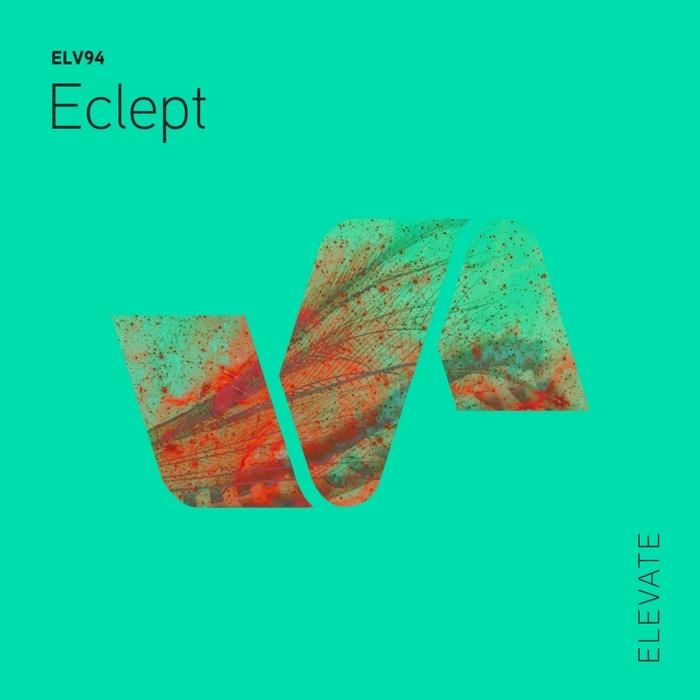 ECLEPT - Hurricane EP