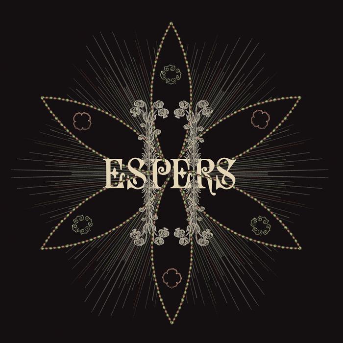 ESPERS - II
