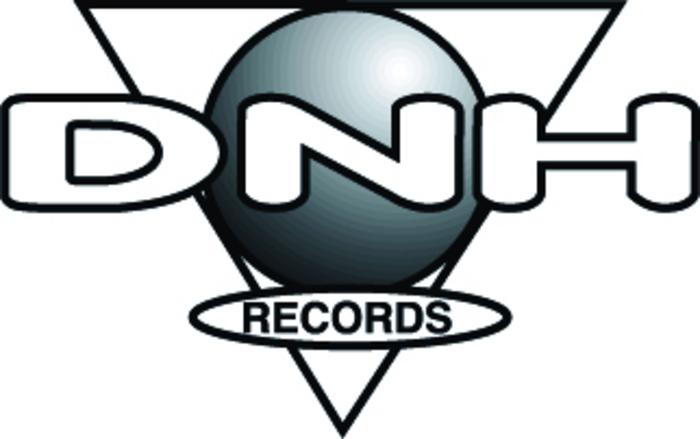 NICK HOLDER - Rewind EP Vol 3