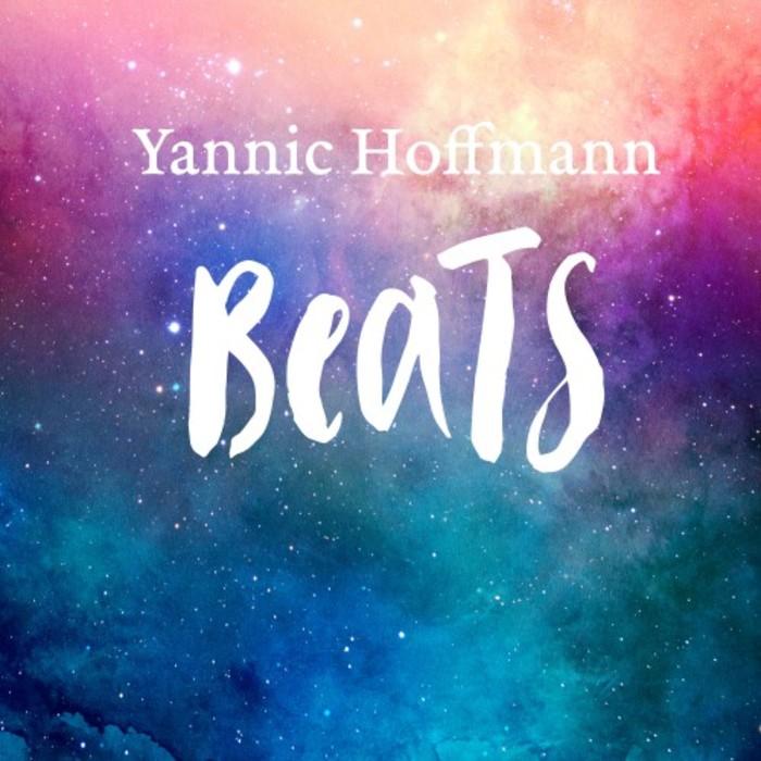 YANNIC HOFFMANN - Beats