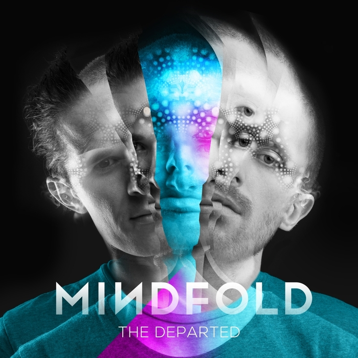 MINDFOLD - The Departed