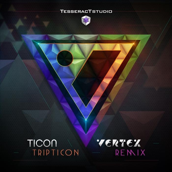 TICON - Tripticon
