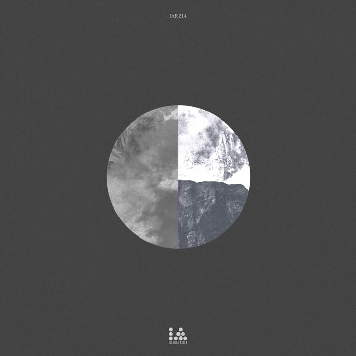 FIXON - Emergency Service EP