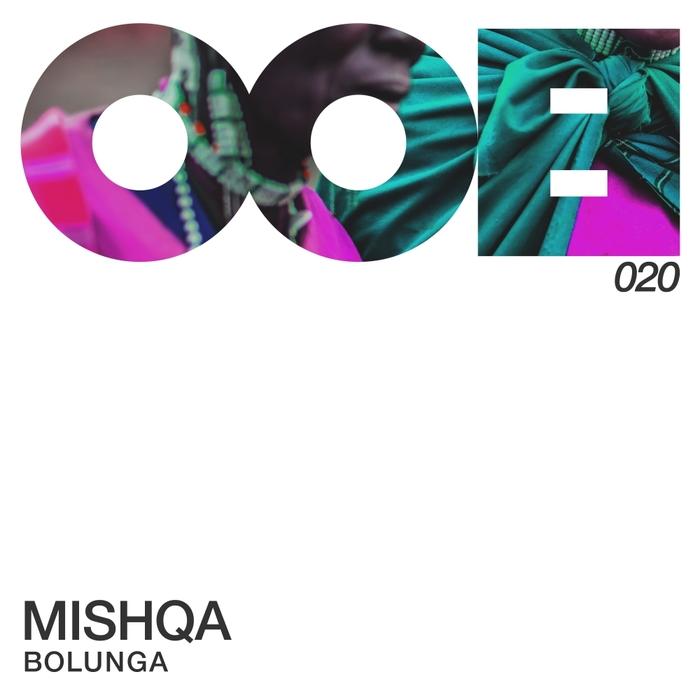 MISHQA - Bolunga