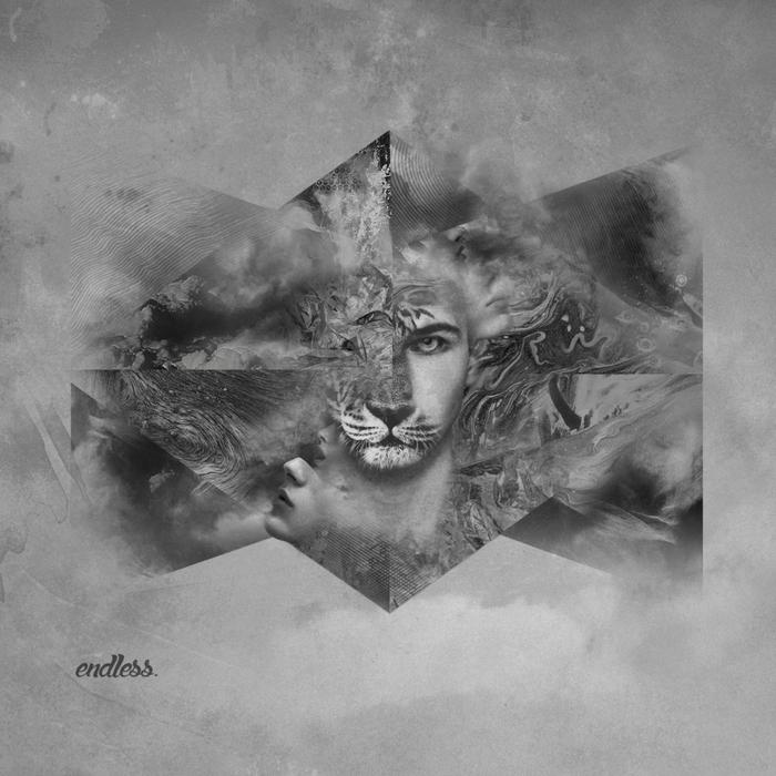 DEREK MARIN - Knights Of B4