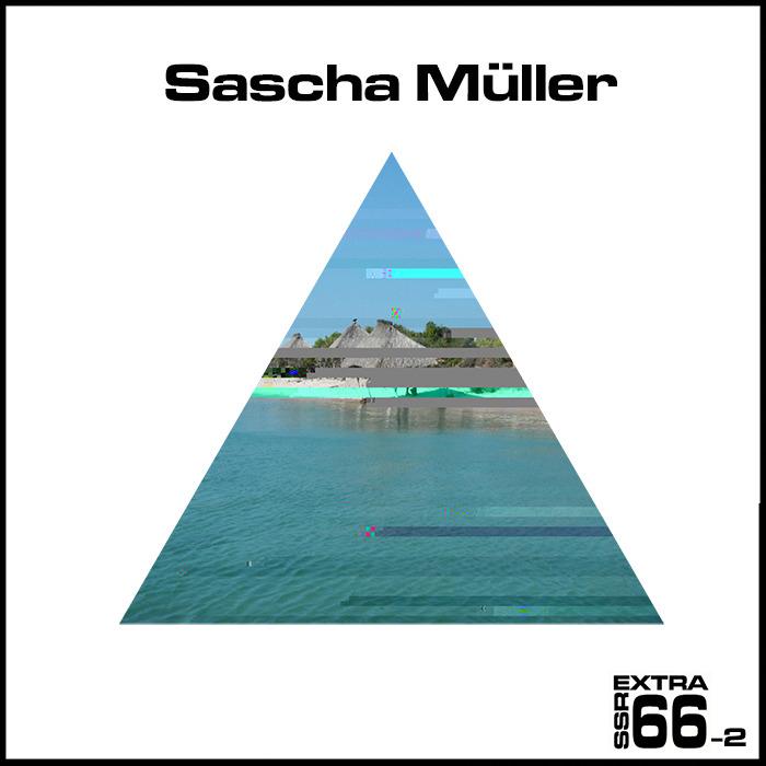 SASCHA MULLER - SSREXTRA66