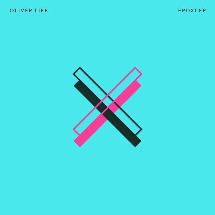 OLIVER LIEB - Epoxi