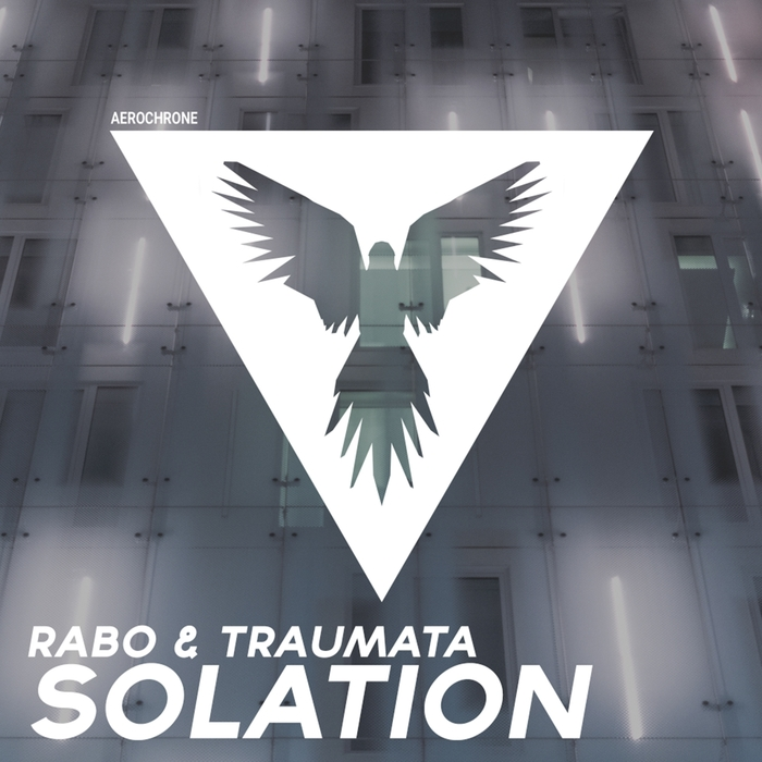 TRAUMATA/RABO - Solation