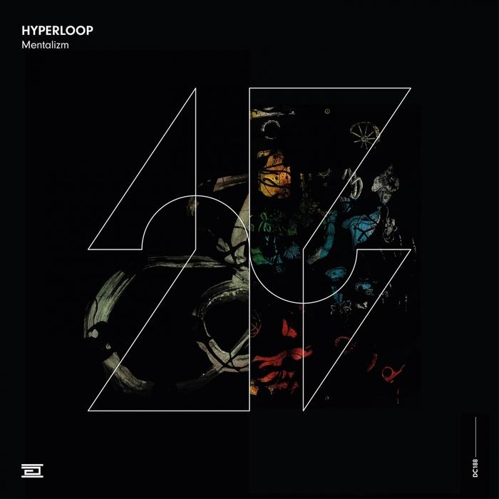HYPERLOOP - Mentalizm