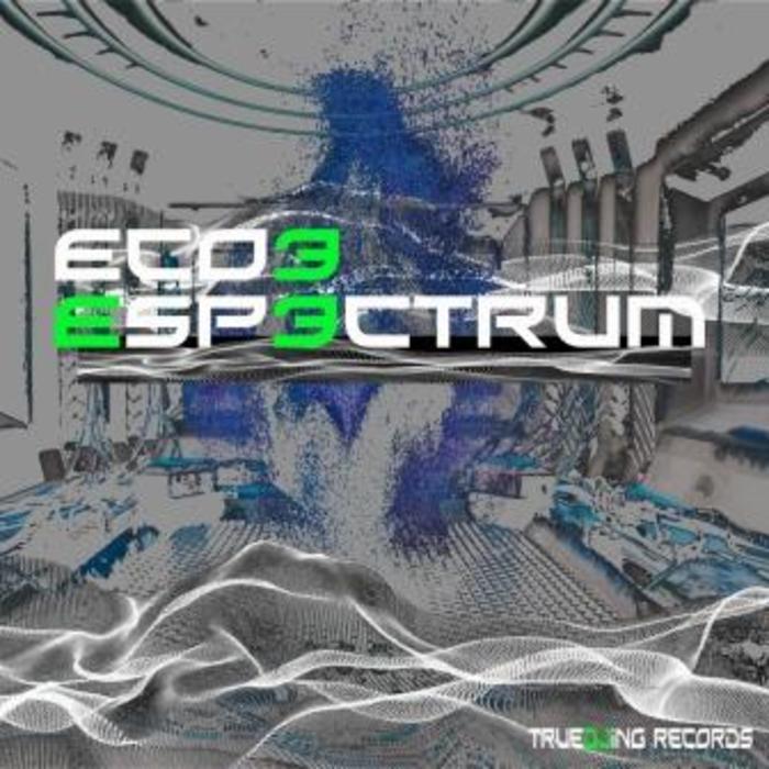ECO3 - Spectrum