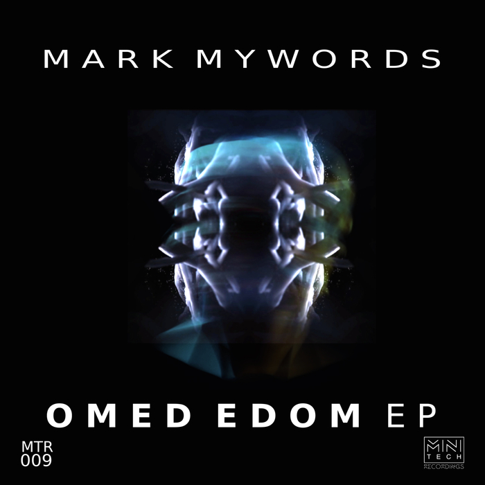 MARK MYWORDS - Omed Edom