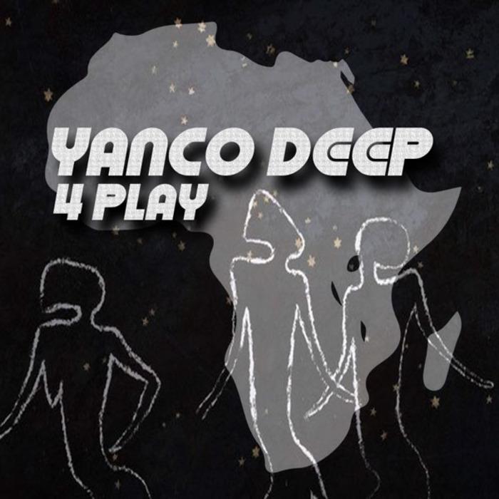 YANCO DEEP - 4 Play