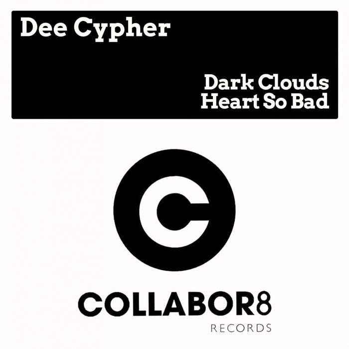 DEE CYPHER - Dee Cypher