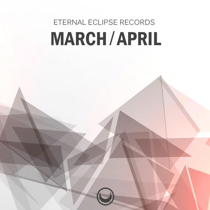 VARIOUS - Eternal Eclipse Records: March/April 2018