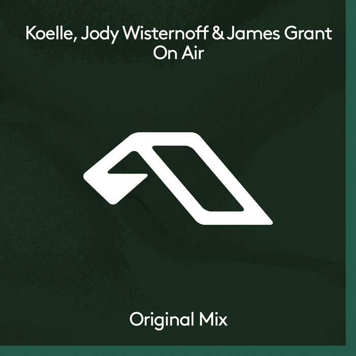 KOELLE/JODY WISTERNOFF/JAMES GRANT - On Air