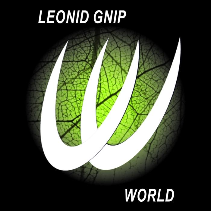 LEONID GNIP - World