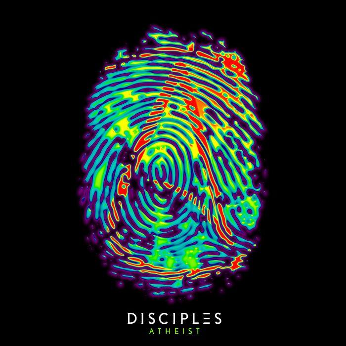 DISCIPLES - Atheist