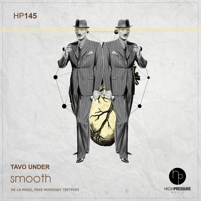 TAVO UNDER - Smooth