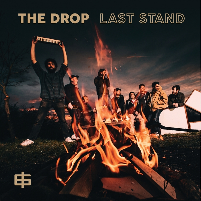 THE DROP - Last Stand