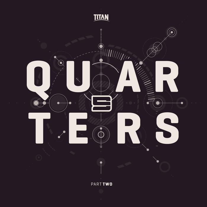 S9 - Quarters EP Part 2