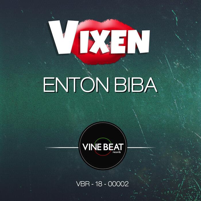 ENTON BIBA - Vixen