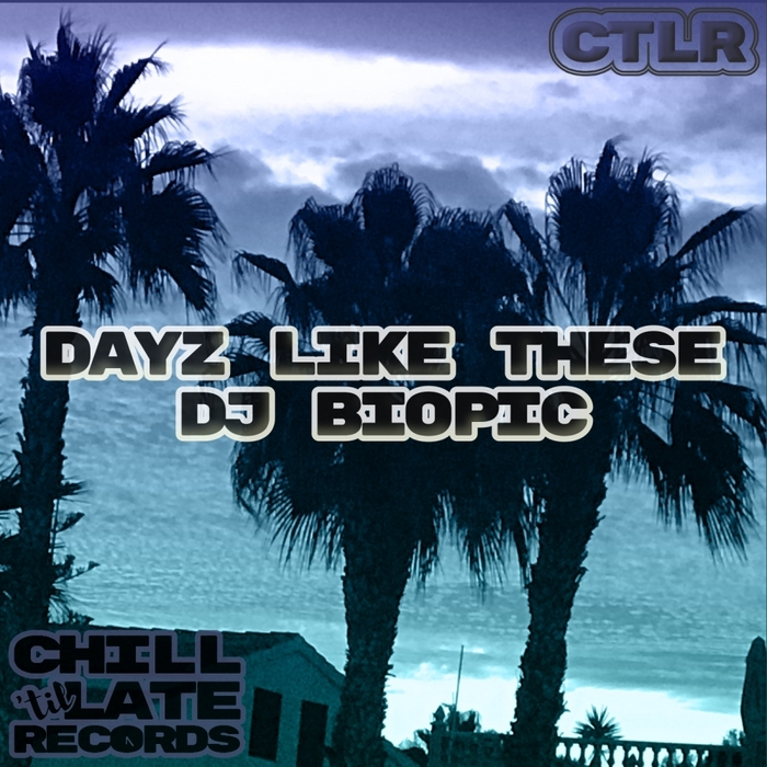 DJ BIOPIC - Dayz Like These