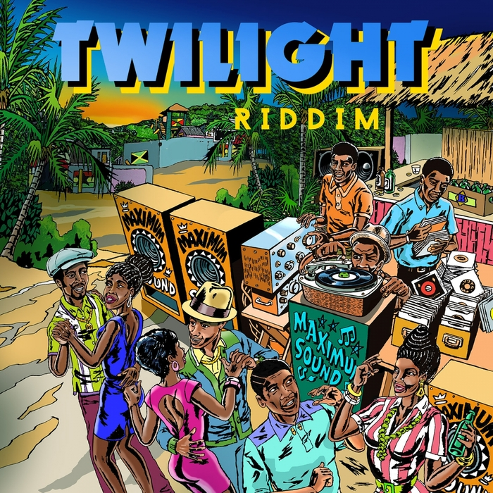 Reggae Riddims 2018 Free Mp3 Download