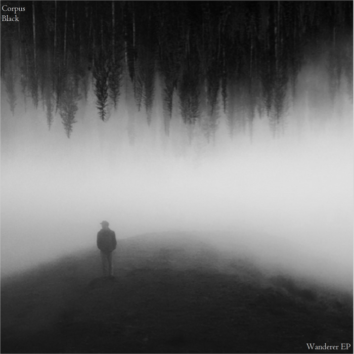 ABOUT130 - Wanderer EP (inc. Space (GR) & Stanislav Lavskyy Remixes)