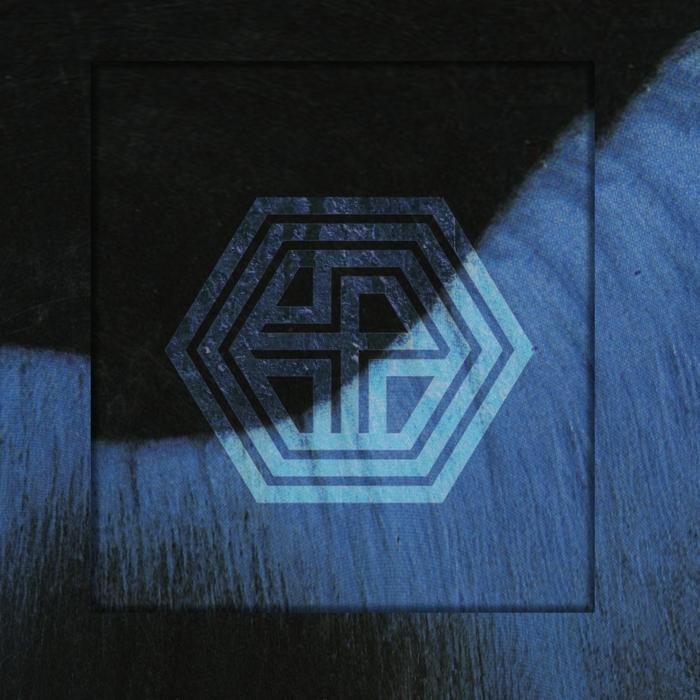 CHUMP CHANGE - Shadow Caster