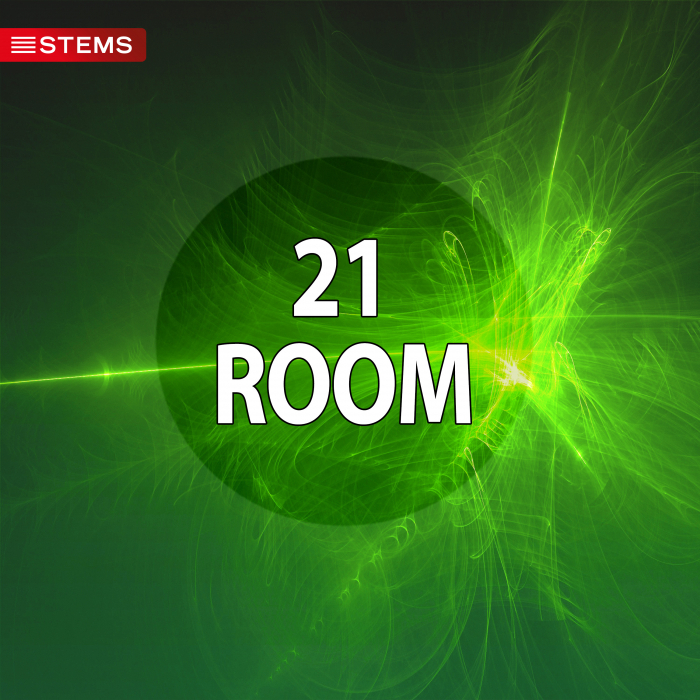 21 ROOM - Happiness