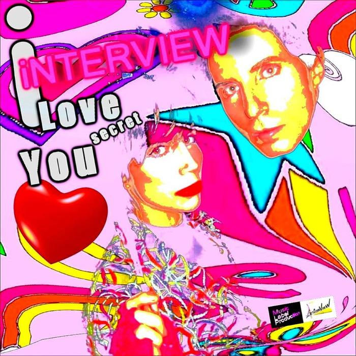 INTERVIEW - I Love You Secret