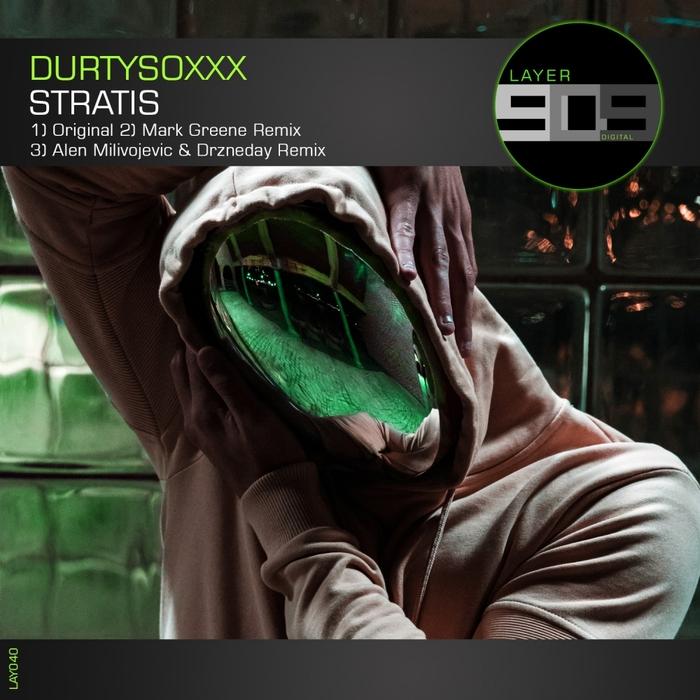 DURTYSOXXX - Stratis