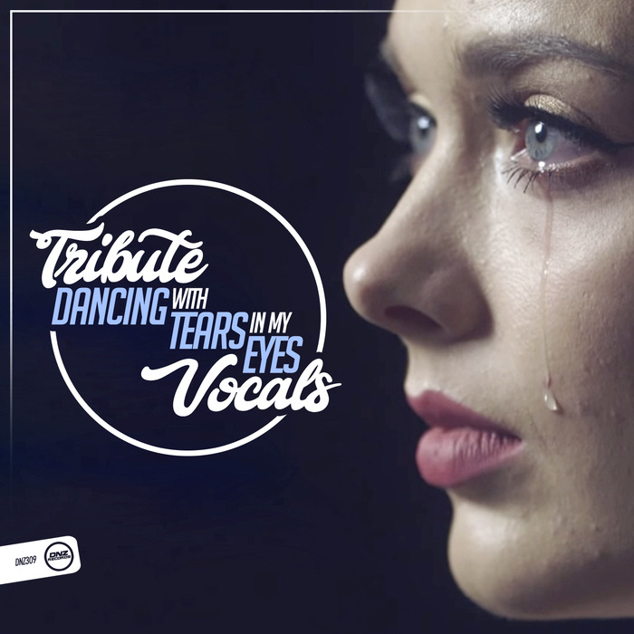 Tribute Vocals - Dancing With Tears In My Eyes