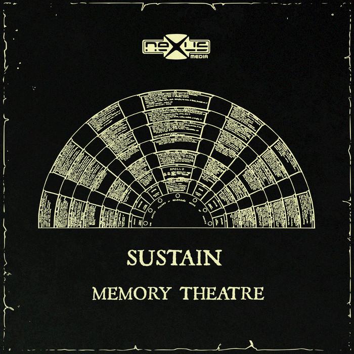 SUSTAIN - Memory Theatre