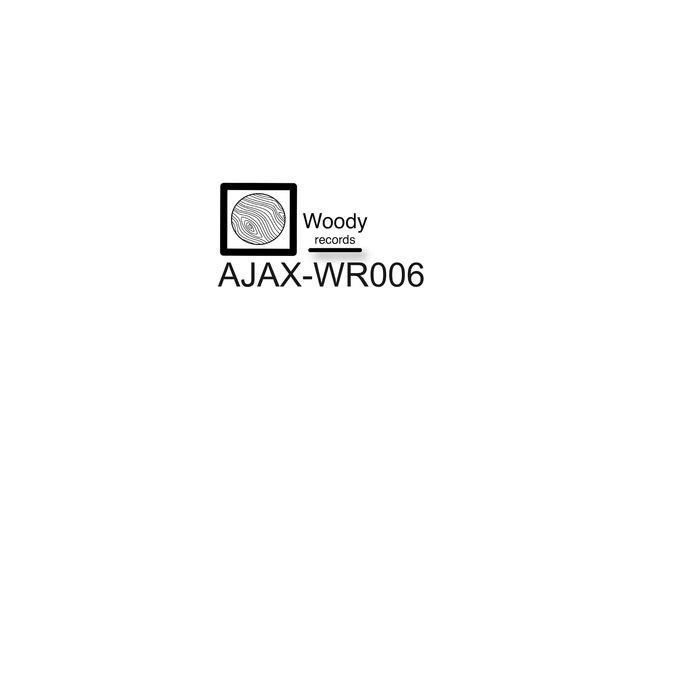 AJAX - Layo