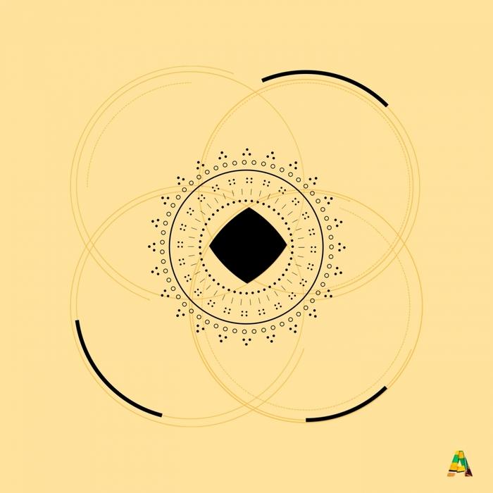 ROSARIO - Circles