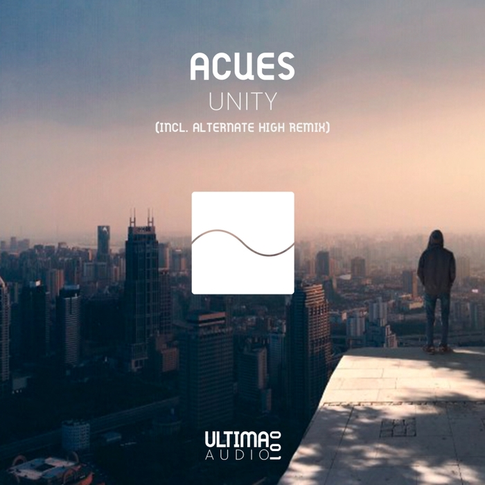 ACUES - Unity