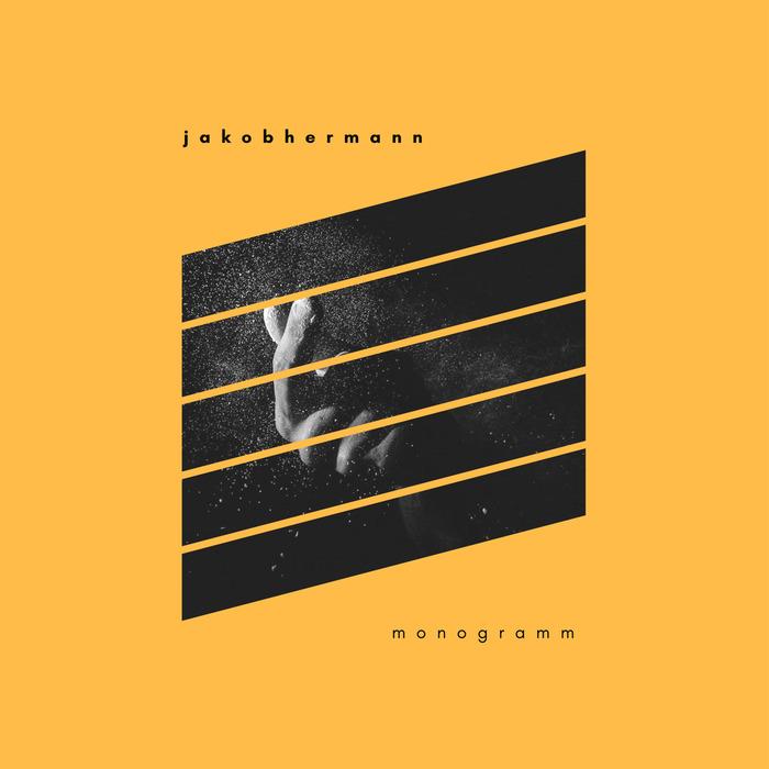 JAKOB HERMANN - Monogramm