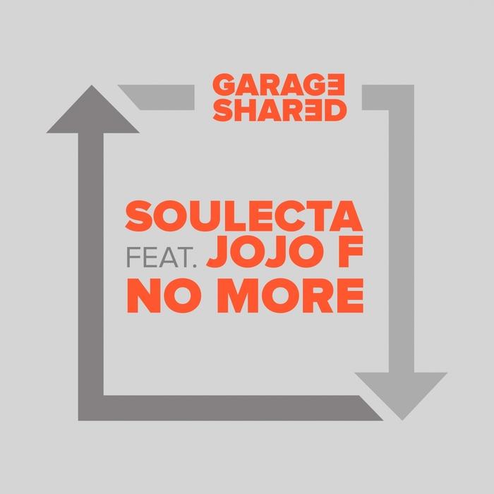 SOULECTA - No More