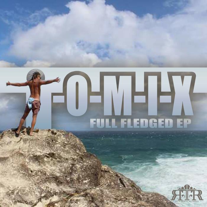 TOMIX - Full Fledged