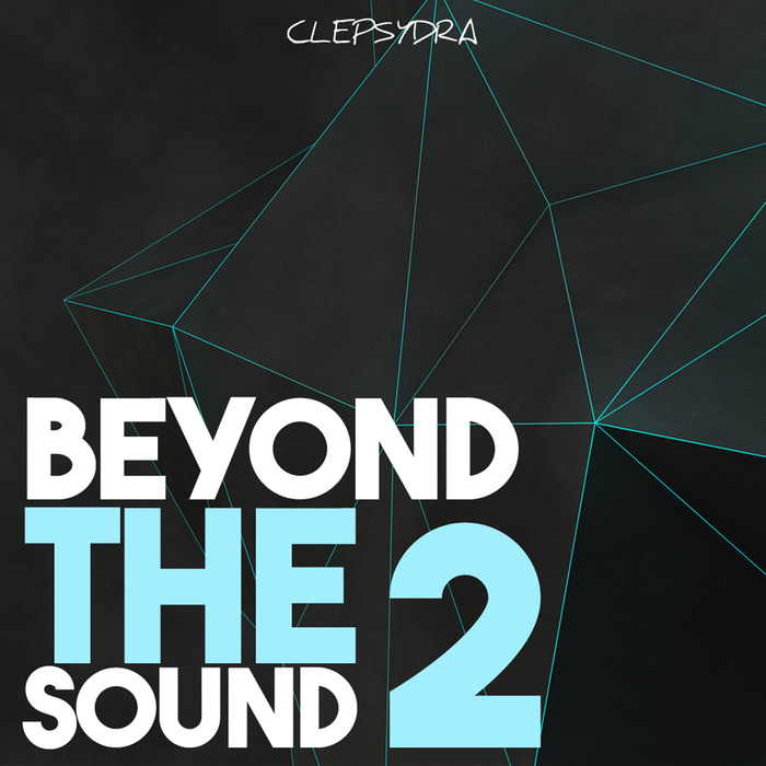 VARIOUS - Beyond The Sound 2