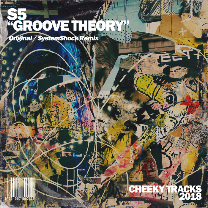 S5 - Groove Theory