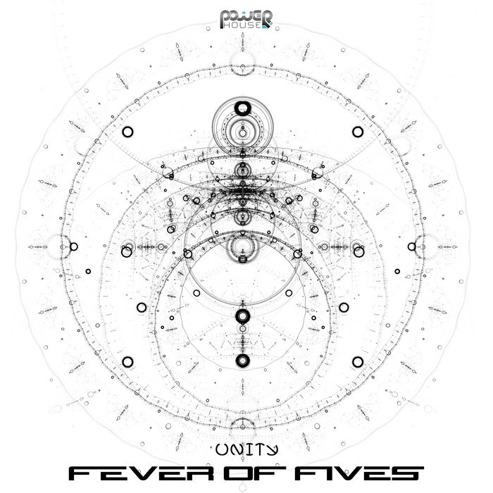 FEVER OF FIVES - Unity