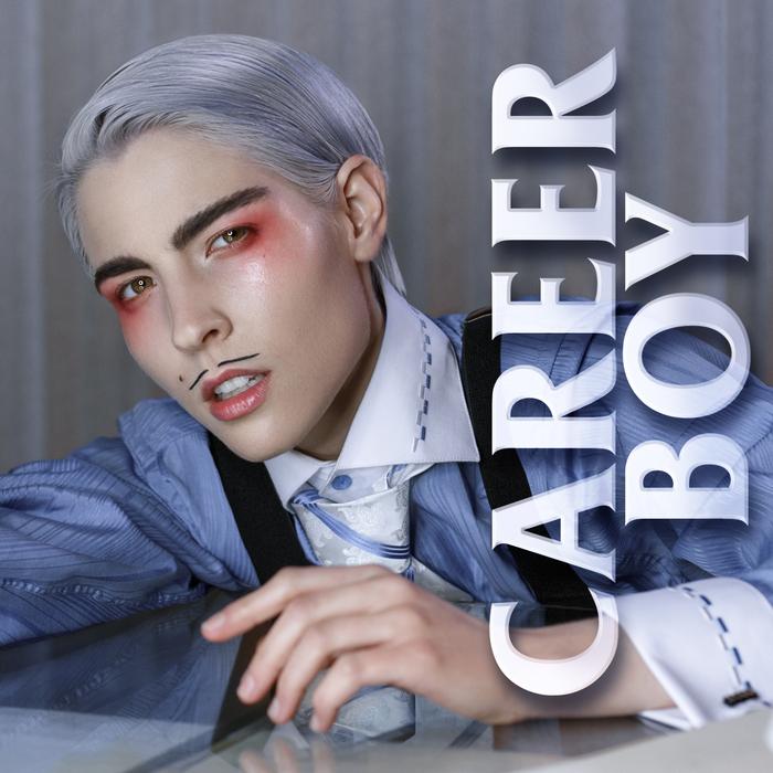 DORIAN ELECTRA - Career Boy