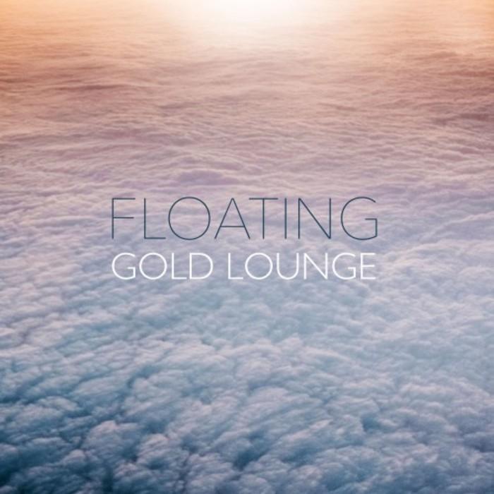 GOLD LOUNGE - Floating