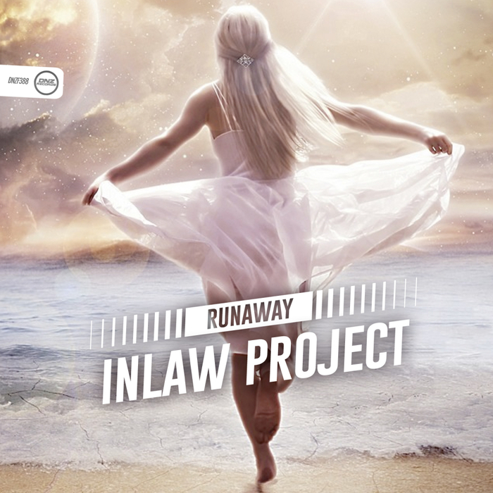 INLAW PROJECT - Runaway