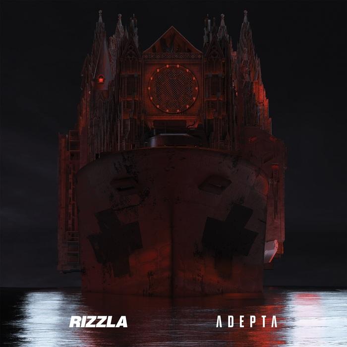 RIZZLA - Adepta